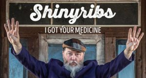 The Shinyribs