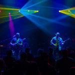 Spafford rises from Phoenix, lands in snowy Tahoe