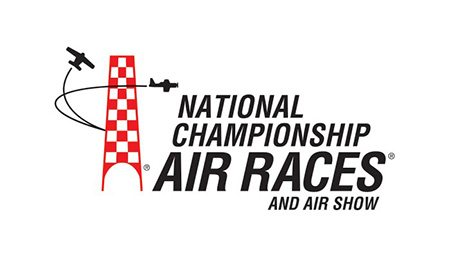 National Championship Air Races and Air Show