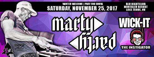 marty-party-banner-2017_orig