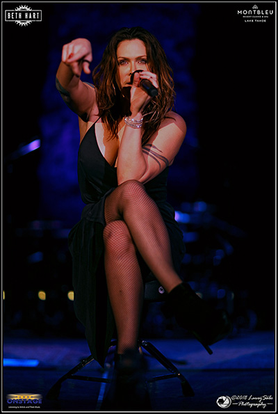 beth hart burns with passion thrills lake tahoe tahoe onstage lake tahoe music concerts and. Black Bedroom Furniture Sets. Home Design Ideas