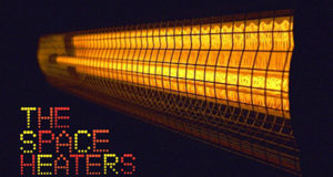 TheSpace Heaters