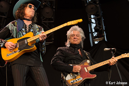 3 Marty Stuart & The Fabulous Superlatives @ Harvey's Outdoor Arena 07-26-2018-53-X3