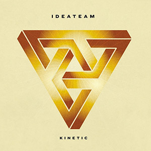 Ideateam Kinetic