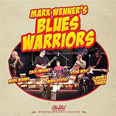 'Mark Wenner's Blues Warriors' jpg