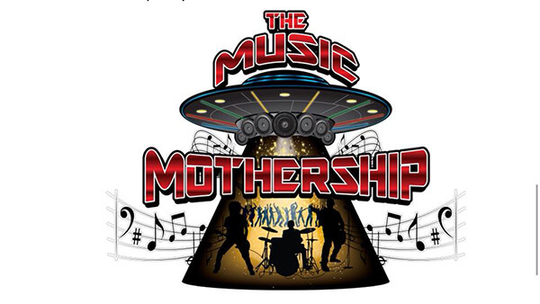 Music Mothership