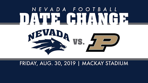 Nevada foot graphic