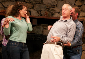 Tahoe-Improv-Players June 25