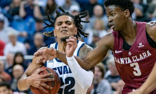 Wolf Pack Santa-Clara-vs-Nevada-12.4.19-9