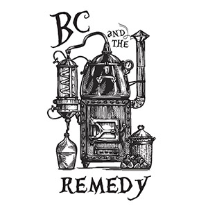 BC & The Remedy