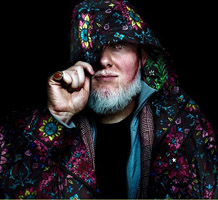 brother ali pic