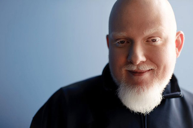 Brother Ali 3