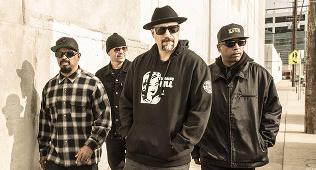 Cypress Hill play MontBleu Resort Casino & Spa on Tuesday, April 21.