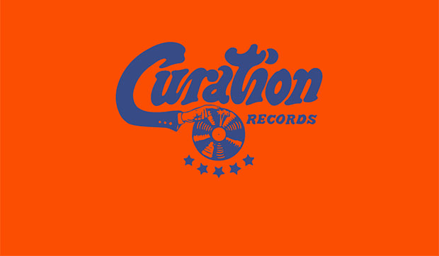 Curation Records