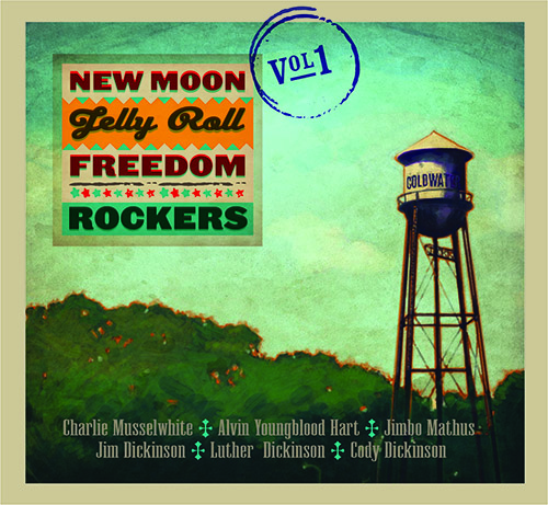 New-Moon-Jelly-Roll-Freedom-Rockers-Vol-1-Hi-Res-Cover