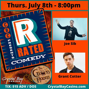 CBC Rated-R-Comedy-July-8